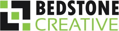 Bedstone Creative